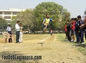 sportech-2012-iit-delhi-sports-fest-day-2-photo-gallery003