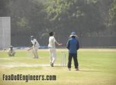 sportech-2012-iit-delhi-sports-fest-day-2-photo-gallery004