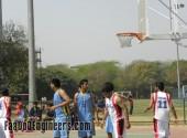 sportech-2012-iit-delhi-sports-fest-day-2-photo-gallery005
