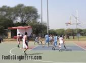 sportech-2012-iit-delhi-sports-fest-day-2-photo-gallery006