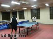 sportech-2012-iit-delhi-sports-fest-day-2-photo-gallery007