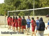 sportech-2012-iit-delhi-sports-fest-day-2-photo-gallery008