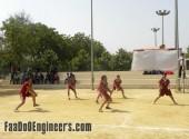 sportech-2012-iit-delhi-sports-fest-day-2-photo-gallery009