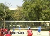 sportech-2012-iit-delhi-sports-fest-day-2-photo-gallery010