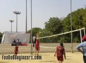 sportech-2012-iit-delhi-sports-fest-day-2-photo-gallery011