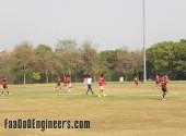 sportech-2012-iit-delhi-sports-fest-day-2-photo-gallery012