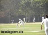 sportech-2012-iit-delhi-sports-fest-day-2-photo-gallery013