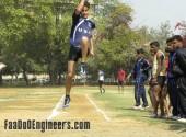 sportech-2012-iit-delhi-sports-fest-day-2-photo-gallery015