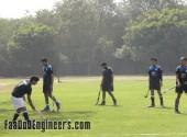 sportech-2012-iit-delhi-sports-fest-day-2-photo-gallery016