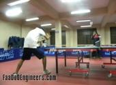 sportech-2012-iit-delhi-sports-fest-day-2-photo-gallery017
