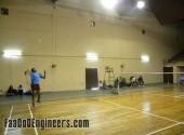 sportech-2012-iit-delhi-sports-fest-day-2-photo-gallery018