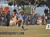 sportech-2012-iit-delhi-sports-fest-photo-gallery001