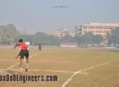 sportech-2012-iit-delhi-sports-fest-photo-gallery002
