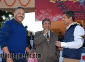 sportech-2012-iit-delhi-sports-fest-photo-gallery003