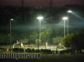 sportech-2012-iit-delhi-sports-fest-photo-gallery004