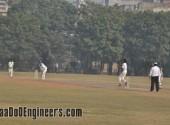 sportech-2012-iit-delhi-sports-fest-photo-gallery005