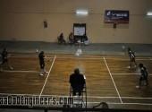 sportech-2012-iit-delhi-sports-fest-photo-gallery006