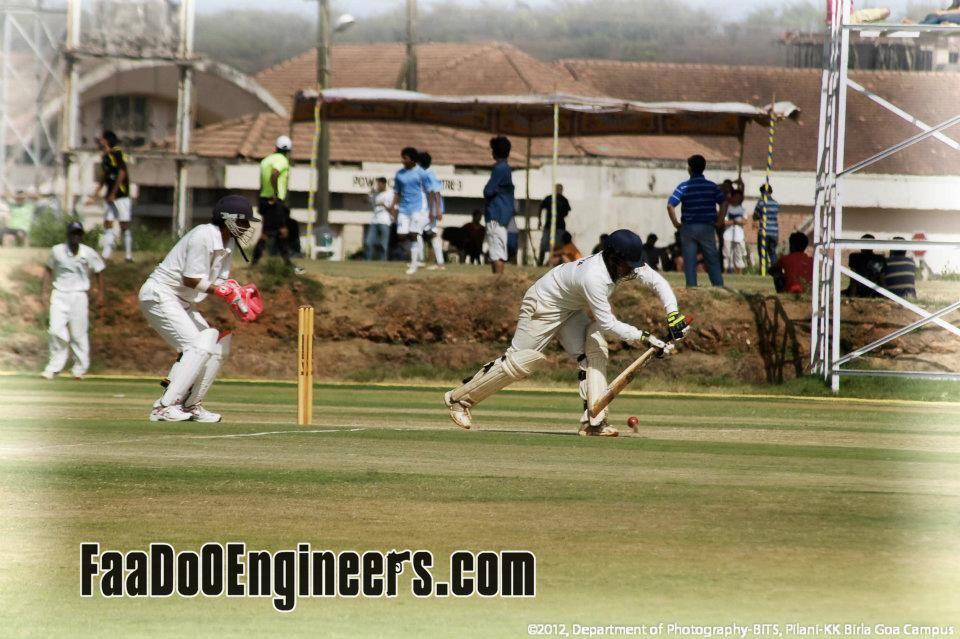 spree-2013-bits-pilani-goa-campus-sports-fest-photos-gallery-002