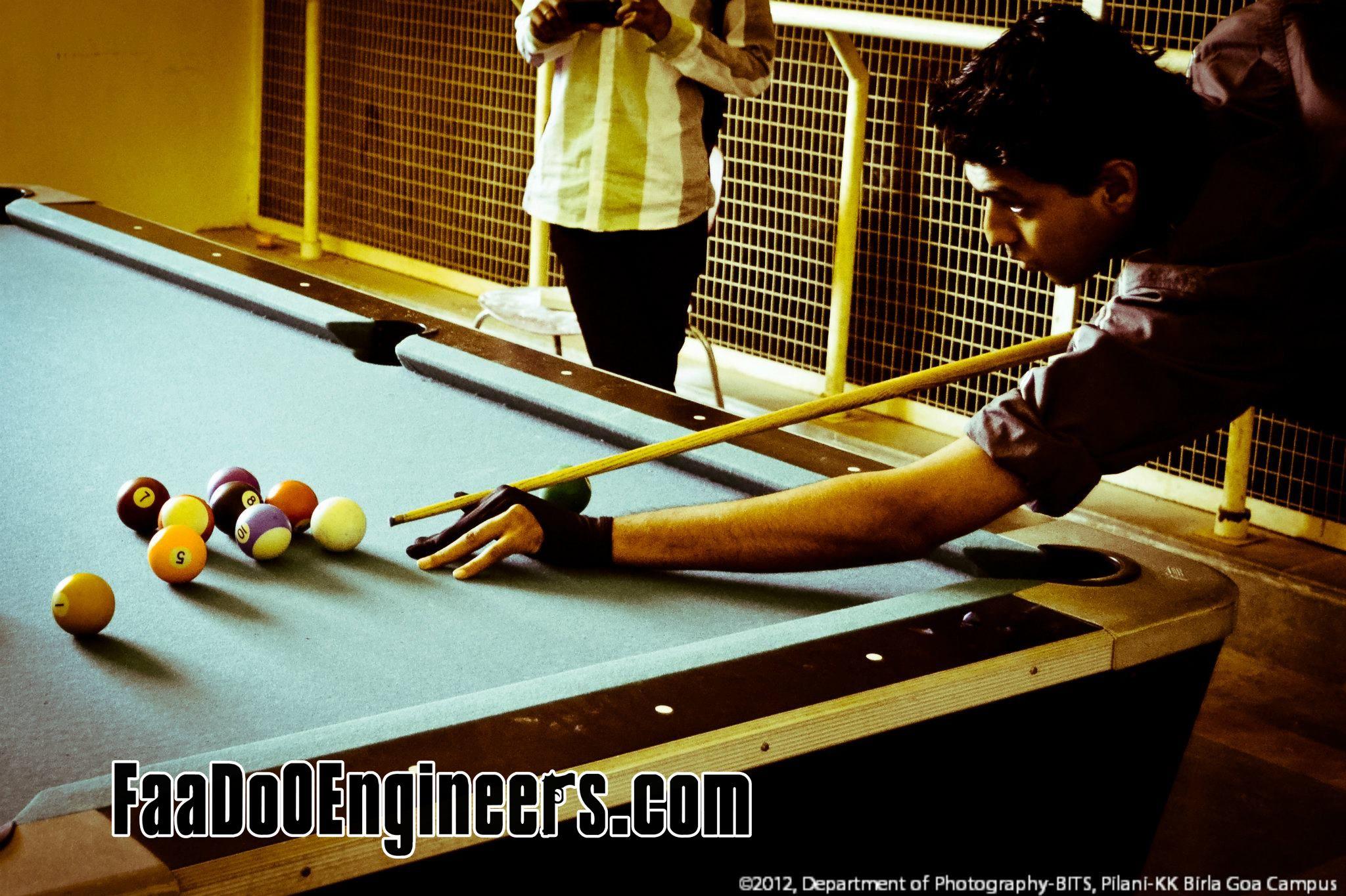 spree-2013-bits-pilani-goa-campus-sports-fest-photos-gallery-005