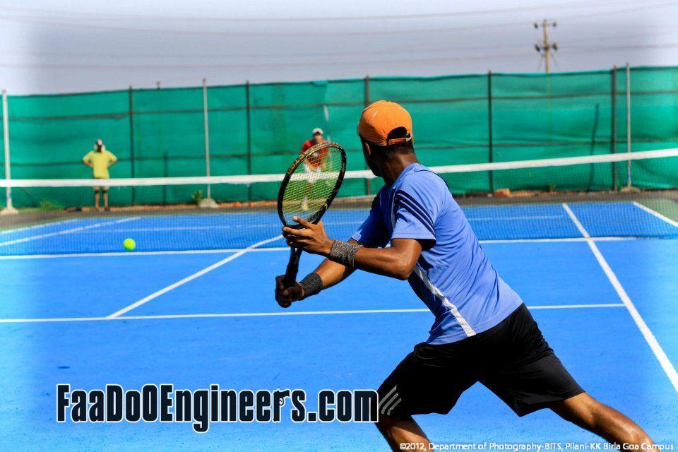spree-2013-bits-pilani-goa-campus-sports-fest-photos-gallery-006