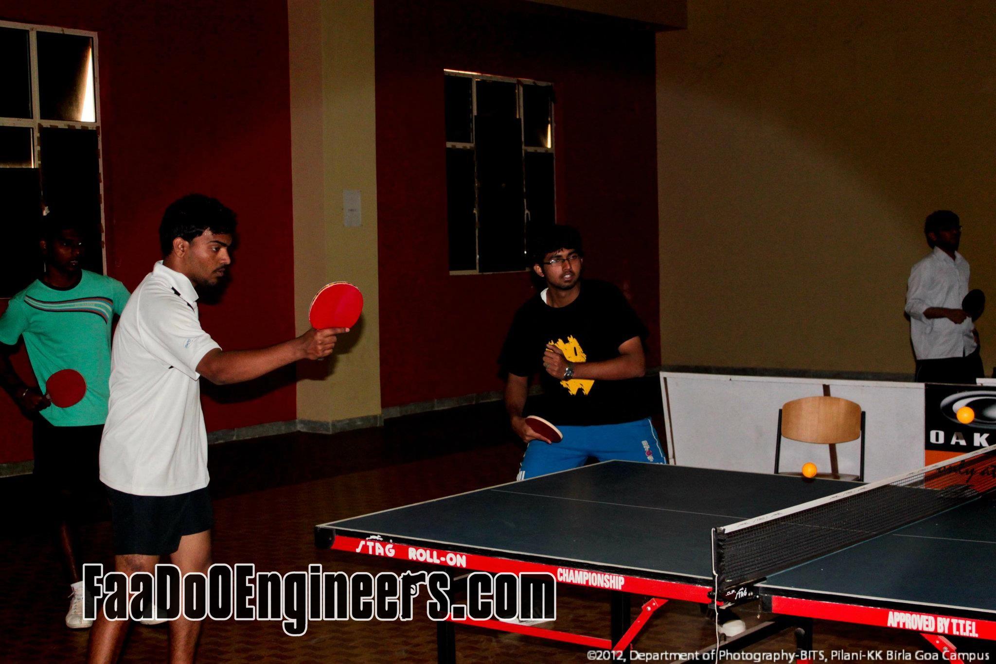 spree-2013-bits-pilani-goa-campus-sports-fest-photos-gallery-007