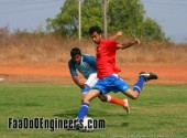 spree-2013-bits-pilani-goa-campus-sports-fest-photos-gallery-003