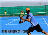spree-2013-bits-pilani-goa-campus-sports-fest-photos-gallery-006