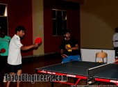 spree-2013-bits-pilani-goa-campus-sports-fest-photos-gallery-007