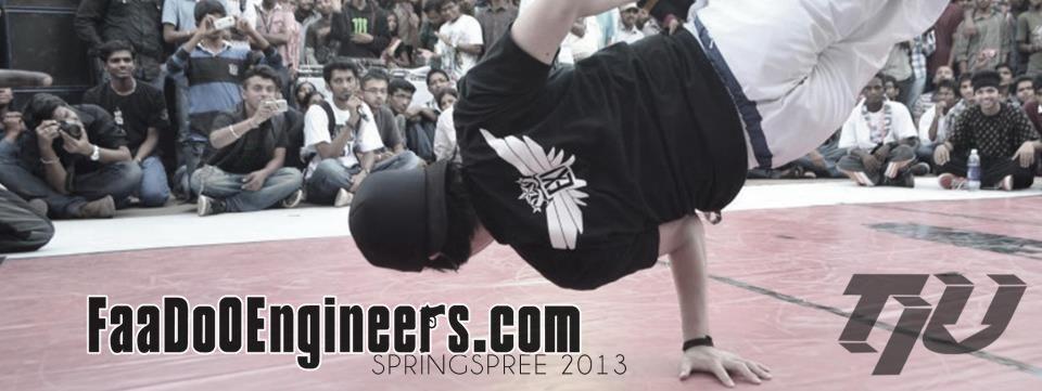 spring-spree-nit-warangal-warangal-andhra-pradeshcultural-fest-photos-gallery-004