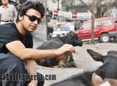 srijan-the-psat-revisited-ism-dhanbad-photo-gallery-020