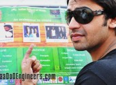 srijan-the-psat-revisited-ism-dhanbad-photo-gallery-022