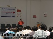 ssn-college-of-engineering-chennai-photos-002