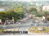 svnit-surat-photos-002