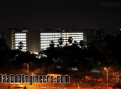 svnit-surat-photos-003