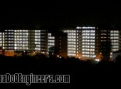 svnit-surat-photos-006