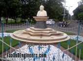 svnit-surat-photos-009