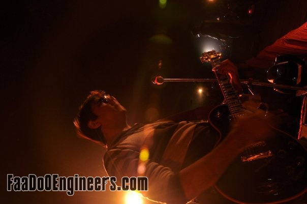 tarang-2010-iit-roorkee-cultural-fest-photo-gallery-001