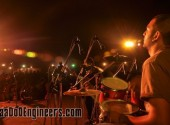 tarang-2010-iit-roorkee-cultural-fest-photo-gallery-002