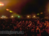 tarang-2010-iit-roorkee-cultural-fest-photo-gallery-003