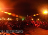tarang-2010-iit-roorkee-cultural-fest-photo-gallery-004