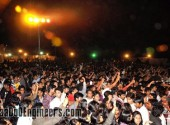 tarang-2010-iit-roorkee-cultural-fest-photo-gallery-006