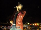 tarang-2010-iit-roorkee-cultural-fest-photo-gallery-007