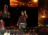 tarang-2010-iit-roorkee-cultural-fest-photo-gallery-010
