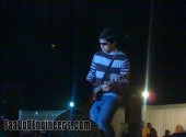 tarang-2010-iit-roorkee-cultural-fest-photo-gallery-014