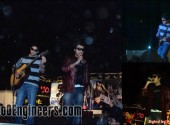 tarang-2010-iit-roorkee-cultural-fest-photo-gallery-016