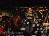 tarang-2010-iit-roorkee-cultural-fest-photo-gallery-020
