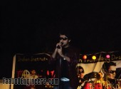 tarang-2010-iit-roorkee-cultural-fest-photo-gallery-021