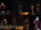 tarang-2010-iit-roorkee-cultural-fest-photo-gallery-024