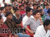 tarang-2011-iit-roorkee-cultural-fest-photo-gallery-001