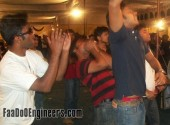 tarang-2011-iit-roorkee-cultural-fest-photo-gallery-002